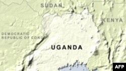شورش در اوگاندا ده کشته بر جای گذاشت