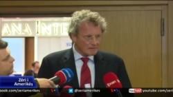 Tiranë: OSBE komenton mbi zhvillimet politike