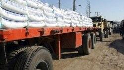 واردات هم دولت را وادار به پاسخگویی نکرد