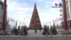 Gündem I 26 Aralık