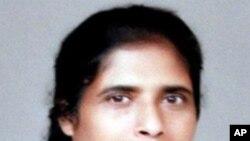 مشرقی بھارت میں عیسائی راہبہ کا قتل