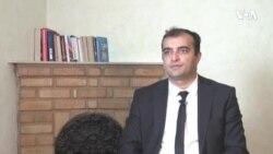 """Rəsul Cəfərov: """"İnsan haqları sahəsində əsaslı islahatlar aparılmalıdır """""""