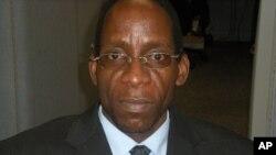 Zimbabwe Police Summon NGO Leader Lovemore Madhuku Over 2004 Cases