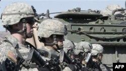 Що чекає військовий контингент США у Південно-Східній Азії?