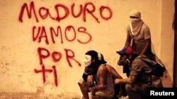 La OEA debatirá la situación que vive Venezuela y podría anunciar medidas específicas para restaurar la calma en el país.