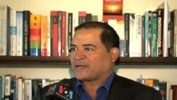 Latinobarómetro: Venezuela incrementa apoyo a la democracia