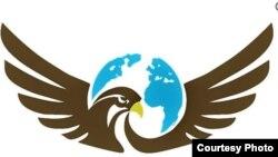 Logoya SIA Falcon International Group