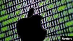 El director de Apple, Tim Cook, ha dicho que apelará cualquier decisión europea que considere injusta.
