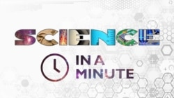 Science in a Minute 042219 New Evidence That Mercury's Inner Core is Solid