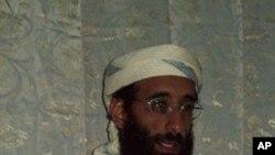 Američki državljanin pripadnik al-Qaide bio na ručku u Pentagonu nakon napada od 11. rujna