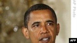 Президент США – за изменения в налоговой практике