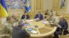Украина и Россия готовятся к встрече в «Нормандском формате»