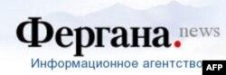 Qirg'izistonda Fergananews.com yopiq