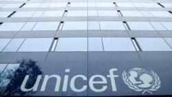 UNICEF preocupada por niños fuera de escuelas en América Latina