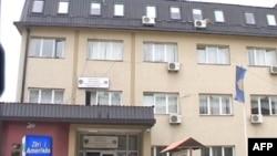 Kosovë: Arrestohen katër zyrtarë të Ministrisë së Shëndetësisë
