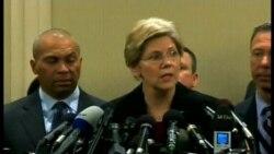 Congreso de EE.UU.hace llamado a resistencia civil por terrorismo en Boston