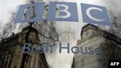 В Таджикистане арестован корреспондент Би-би-си