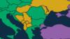 Freedom House: Napadnuti demokratija i pluralizam. BiH i dalje djelimično slobodna zemlja.