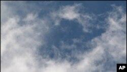 امریکی اخبارات سے: ڈرون حملہ