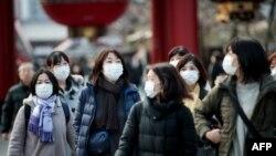 Pejabat WHO mengatakan wabah virus corona belum mencapai tingkat pandemi (foto: ilustrasi).