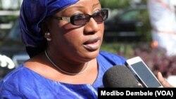 Diarra Raky Talla-UMRDA Mussow Ngana