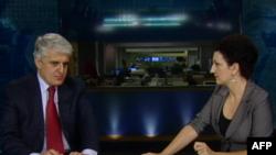 Majko: Negociata mes palëve ka ardhur pas trysnisë ndërkombëtare