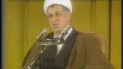 احمد جنتی - بيست سال در شورای نگهبان