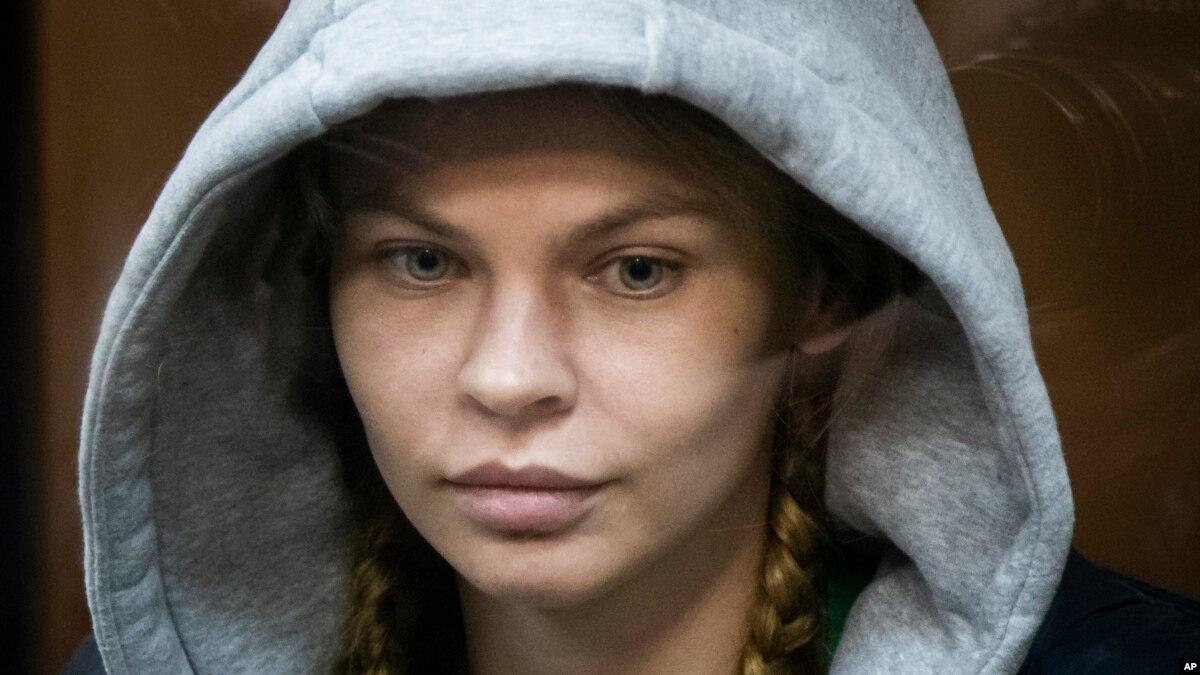 ICloud Nastya Rybka nude (99 photo), Pussy, Cleavage, Twitter, braless 2015