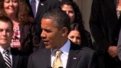 توافق ژنو؛ گامی در بهبود روابط ایران با آمریکا یا توافقی هسته ای؟