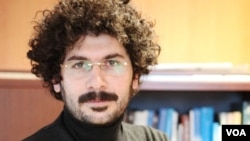 Hamid Omerî