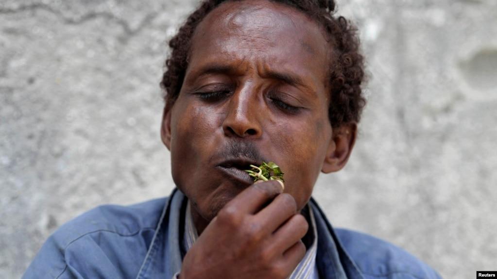 nairobi somali dating