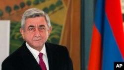 Sêrj Sarkisiyan