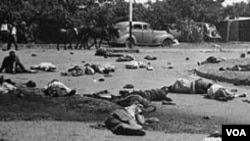 Massacre Baixa do Cassanje