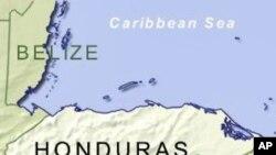 US Diplomat Returns to Honduras
