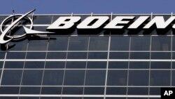 رویترز یک هفته قبل نیز اعلام کرد بود که ایران برای خرید ۱۰۰ فروند هواپیمای مسافربری با بوئینگ به توافق کلی رسیده است.