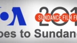 Pemutaran Film 'Killers' di Acara 'Park City at Midnight' di Sundance Film Festival