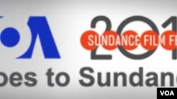 Liputan Sundance Film Festival 21 Januari 2014