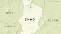 Entretien avec Dieudonné Djonabaye, président du Haut Conseil de la communication du Tchad
