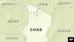 Tchad : pas d'élections avant 2011