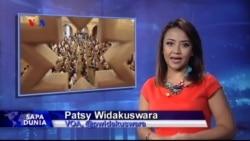 Sapa Dunia VOA untuk Kompas TV 20 Juli 2015