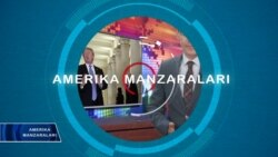 Amerika Manzaralari 9 Jul 2018 - Exploring America