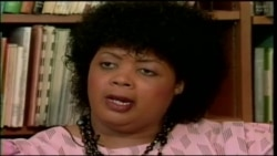Linda Brown Obit