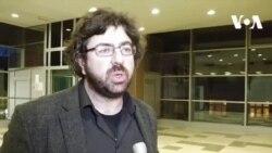Lazović: Građanski front - fokus na teme od kojih se živi