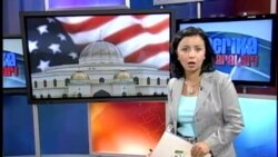 Amerika musulmonlari payg'ambarni haqoratlovchi film haqida nima deydi?US Islam