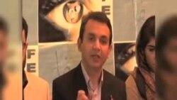 فیفا: تقلبات و تخلفات مشروعیت انتخابات را تهدید نمیکند