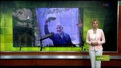 مبارزه با مشکلات اقتصادی در برنامه انتخابات ریاست جمهوری ایران