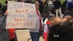 Obama Could Act This Week on Immigration Reform