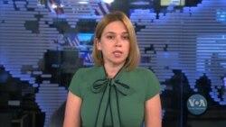Росія вкотре порушила норми міжнародного морського права – ВМС України. Відео