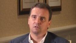Прайм-Тайм: Айварас Абромавичус