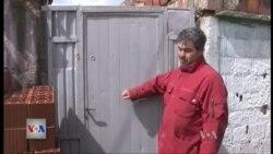 Vështirësitë e komunitetit rom në Kosovë
